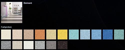 Teppich Haus Milchbuck GmbH ein Fachgeschäft für Teppiche