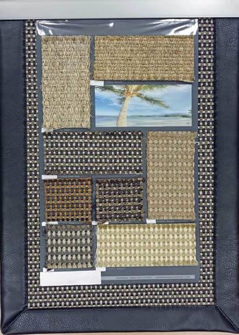 teppich haus milchbuck gmbh ein fachgesch ft f r teppiche. Black Bedroom Furniture Sets. Home Design Ideas