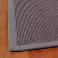 teppich haus milchbuck gmbh ein fachgesch ft f r teppiche bodenbel ge und spannteppiche. Black Bedroom Furniture Sets. Home Design Ideas